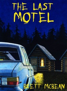 lastmotelcover