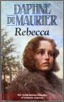 rebecca-arrow-edition1