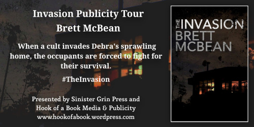 invasion-tour-graphic